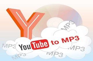 As 10 Melhores Ferramentas Para Converter Vídeos do YouTube em MP3