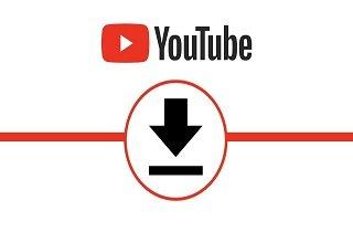 Como Cortar e Baixar Parte de um Vídeo do YouTube