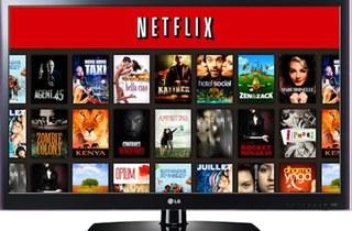 Como Gravar Streaming de Vídeos da Netflix