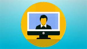 Avaliação de Programas para Reunião Online