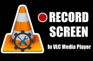 Formas de Corrigir Erros de Gravação no VLC