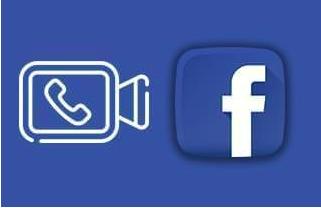 3 Melhores Maneiras de Gravar Vídeo Chamada do Facebook no PC e no Celular