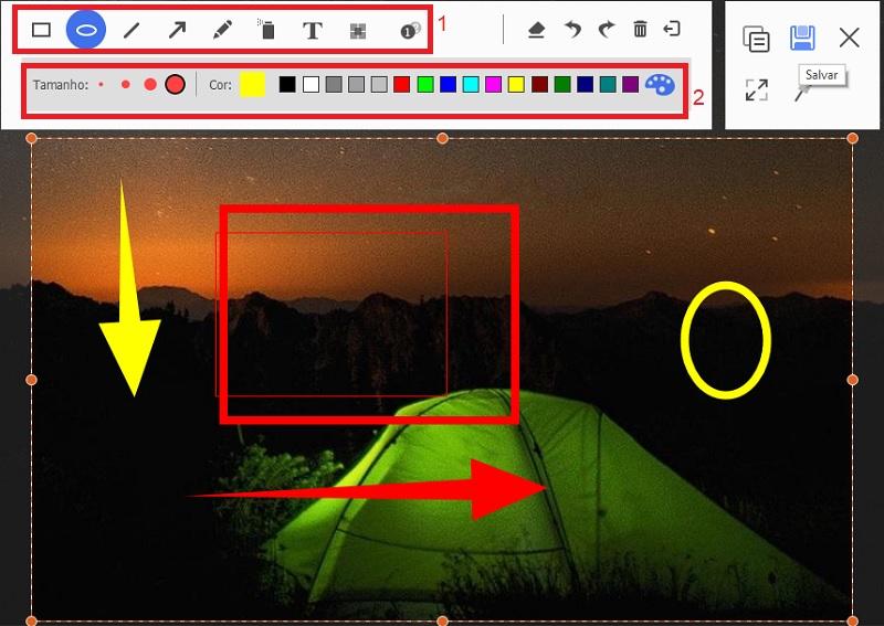 sgpremium br edit screenshot