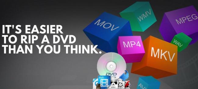 uninstall Video Master Premium