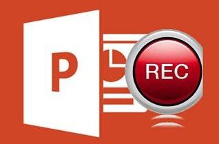 Guia do Usuário Sobre como Gravar PowerPoint com Áudio