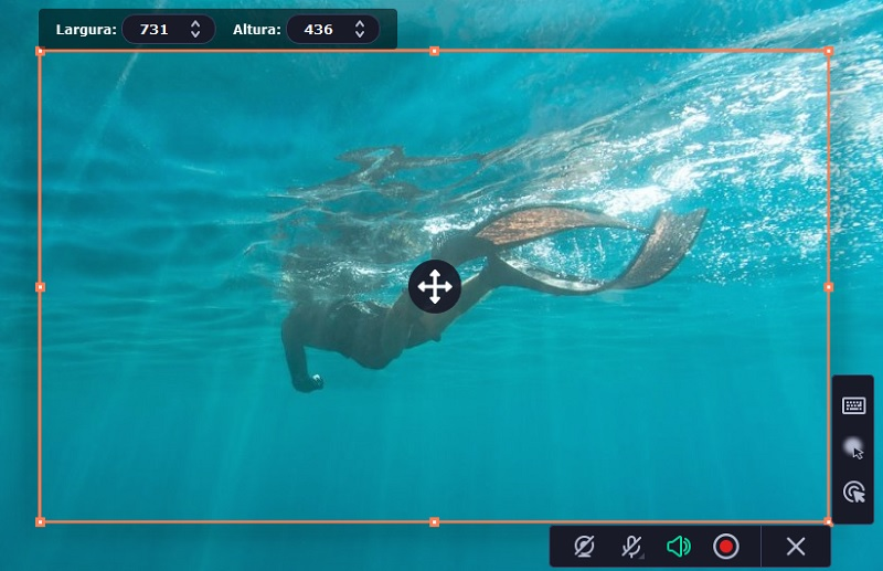br movavi interface 1080p recorder