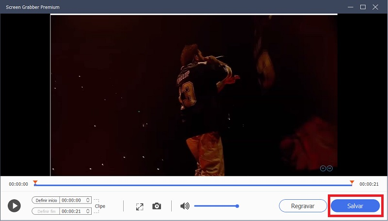 br sgpremium play 1080p