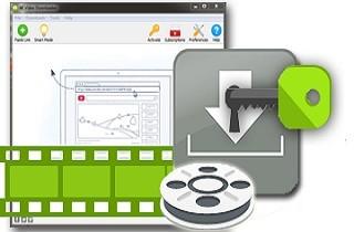 As 10 Melhores Alternativas ao Downloader de Vídeo 4K Para Baixar Vídeos