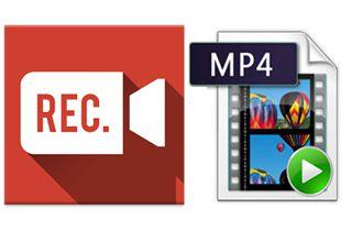 Os 6 Melhores Gravadores de Tela MP4 Para Todas as Plataformas