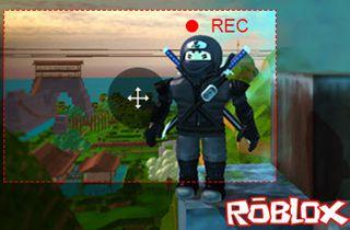 5 Maneiras de Gravar Vídeo de Jogos Roblox