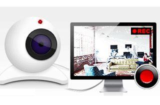 7 principais Facecam e Gravador de Tela para Todas as Plataformas