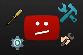 Como Corrigir o Erro: YouTube, Este Vídeo Não Está Disponível