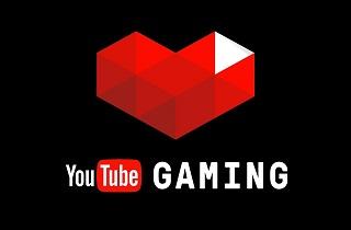 Os 6 Melhores Gravadores de Tela Para Jogos do YouTube