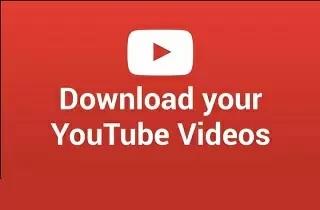 Como Corrigir a Impossibilidade de Baixar Vídeos do YouTube
