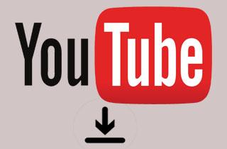 O Melhor Programa para Baixar Vídeos do do YouTube Gratuito em 2021