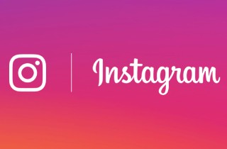 Top 10 Ferramentas para baixar Vídeos de Instagram em MP4