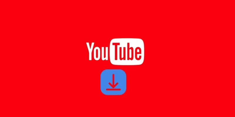 interface youtube 1