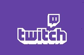 Como baixar vídeos de Twitch para Windows e Mac
