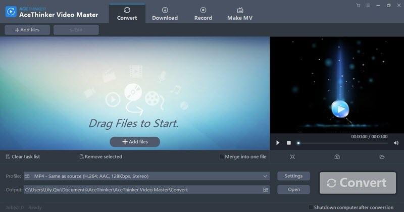 add-watermark-to-video-vm-step2