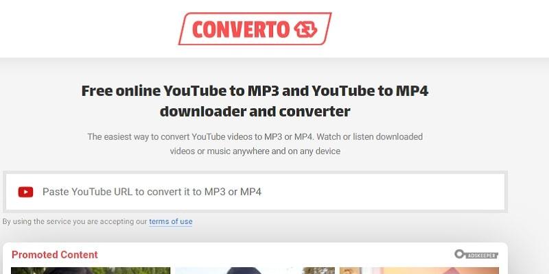 converto downloader min