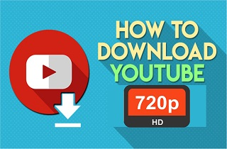 download youtube 720p featured image