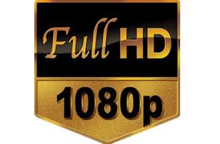 10 Melhores Conversores e Vídeo HD 1080p Grátis