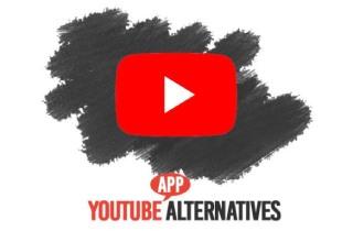 Os melhores apps alternativos ao YouTube para Android e iOS