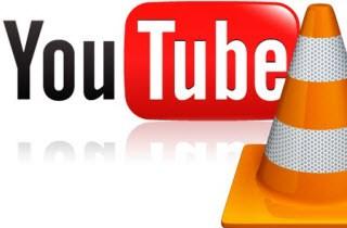 Formas Eficazes para Reproduzir o YouTube no VLC Media Player