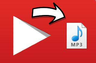 Soluções alternativas se o YouTube para MP3 não estiver funcionando