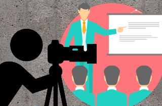 Melhores Métodos Para Fazer Vídeos Tutoriais