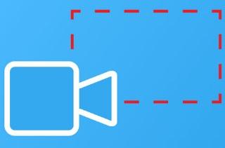 Melhor Gravador de Vídeo em Streaming para Principiantes e Profissionais