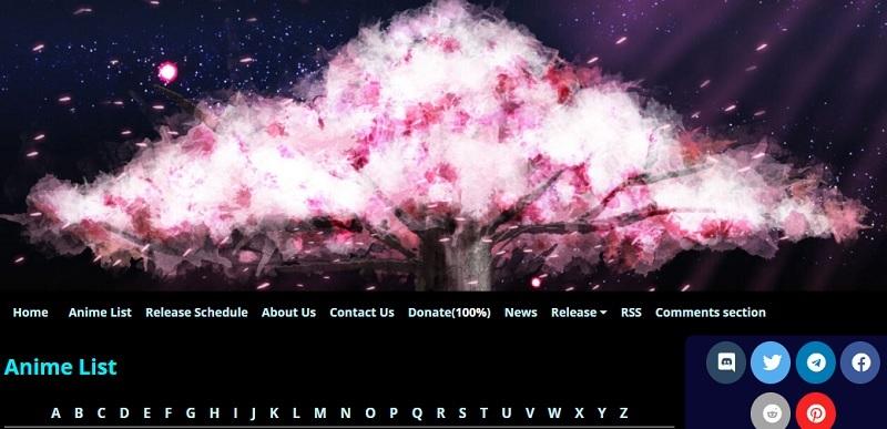 download raw anime erai raw