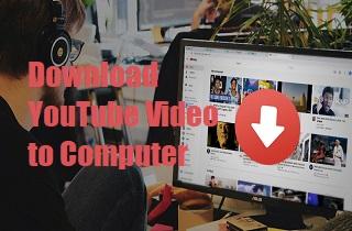 Passo a Passo Factível Para Baixar do YouTube Para o PC