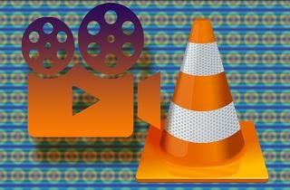 Como Gravar Tela Usando o VLC Player