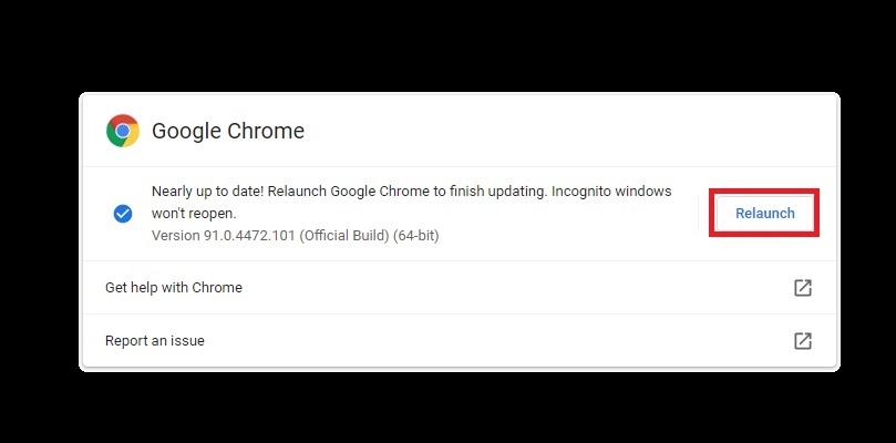 youtube fullscreen problem method4